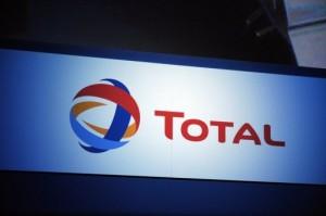 هیات عالی نظارت بر قراردادهای نفتی قرار داد توتال را تایید کرد