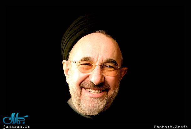 درخواست اصلاح طلبان زنجان از روحانی برای اخطار قانون اساسی درباره محدودیت های جدید برای خاتمی و حصر