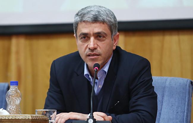روحانی وزیر اقتصاد را برای مناظره فرستاد
