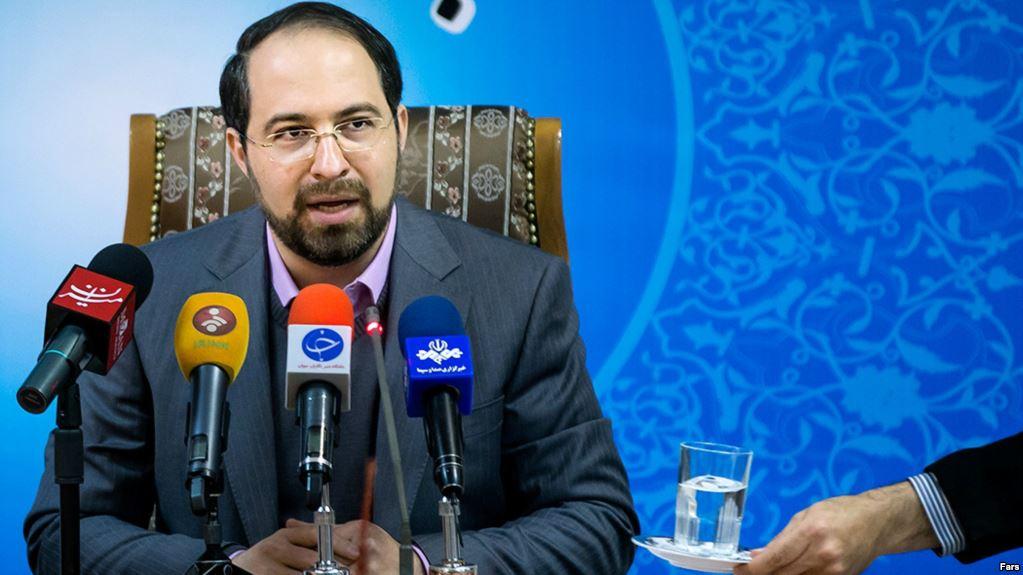 مخالفت وزارت کشور با مصوبه شورای شهر درباره اختصاص مکانی برای تجمع ها