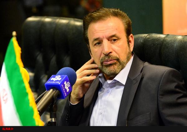 وزیر ارتباطات از لزوم تجدید نظر بر فیلترینگ توئیتر گفت