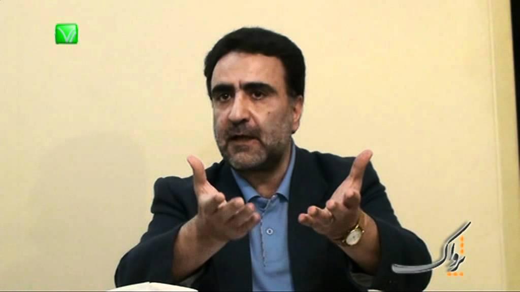 «مخالفت رهبری با ۹ وزیر علوم پیشنهادی روحانی»