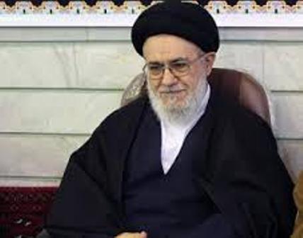 انتقاد موسوی خوئینی ها از سخنان جنتی:اعتراض ها به عملکرد خود را فشار می دانید و اعتراض به دولت را صدای مردم