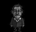 اسحاق جهانگیری
